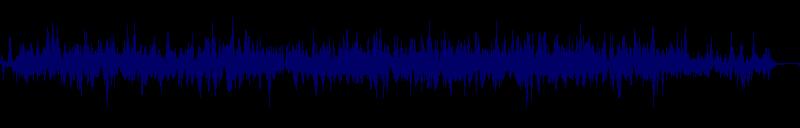 waveform of track #150818