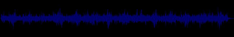 waveform of track #150828