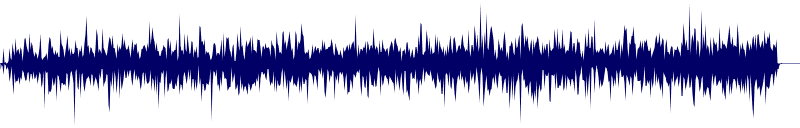 waveform of track #150840