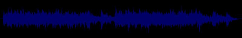 waveform of track #150841