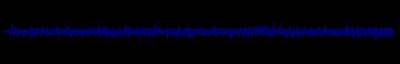waveform of track #150843