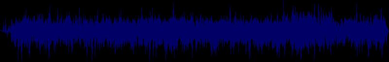 waveform of track #150844