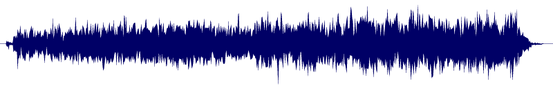 waveform of track #150849