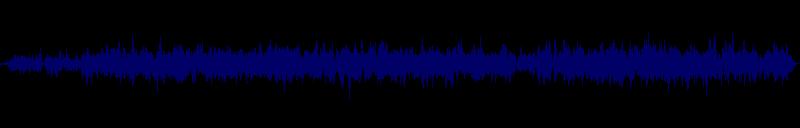 waveform of track #150851