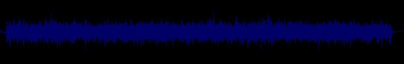 waveform of track #150853