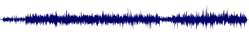 waveform of track #150857