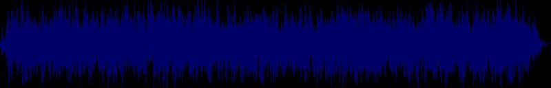 waveform of track #150859