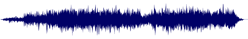 waveform of track #150862
