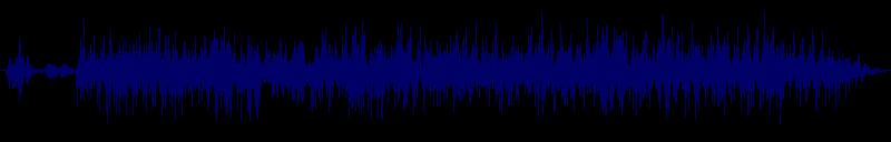 waveform of track #150863