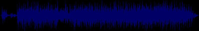 waveform of track #150869
