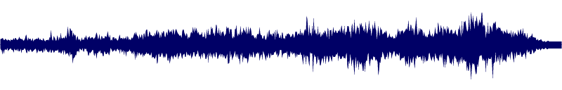 waveform of track #150870