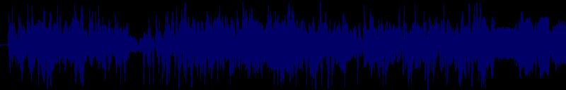 waveform of track #150872