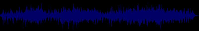 waveform of track #150877