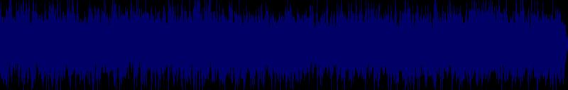 waveform of track #150880
