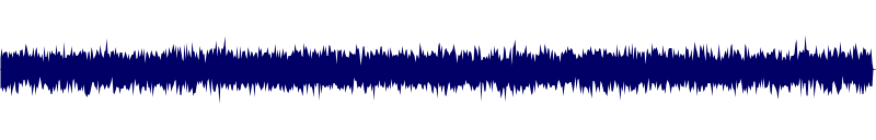 waveform of track #150881