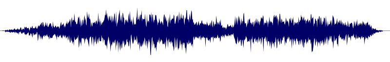 waveform of track #150883