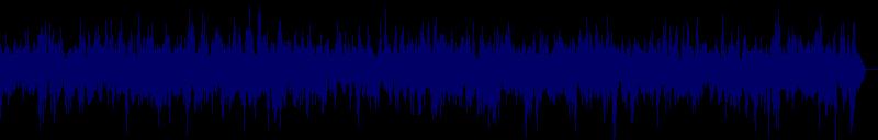 waveform of track #150886