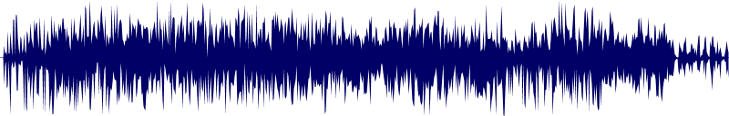 waveform of track #150890