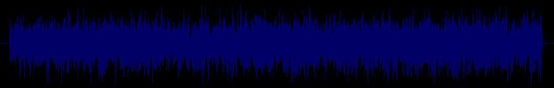 waveform of track #150893