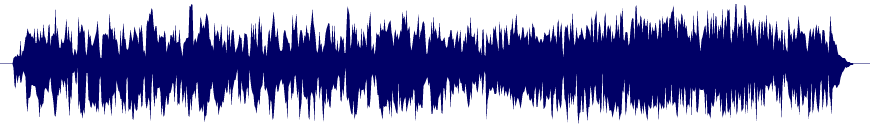waveform of track #150898