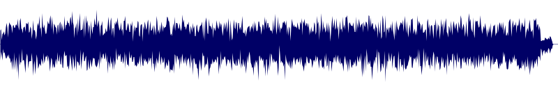waveform of track #150901