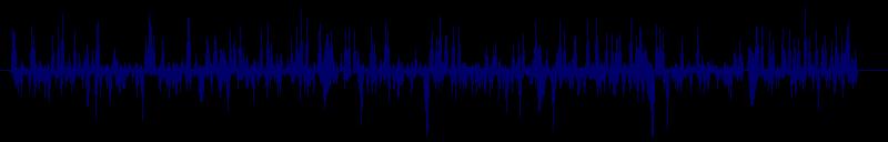 waveform of track #150902