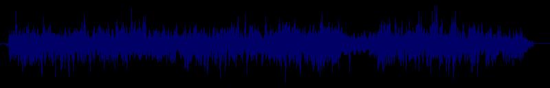waveform of track #150905