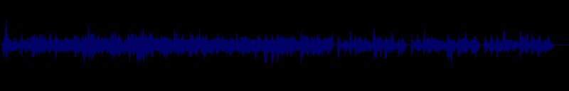 waveform of track #150906