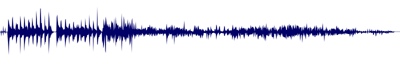 waveform of track #150909