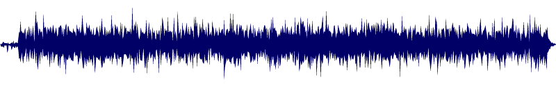 waveform of track #150913