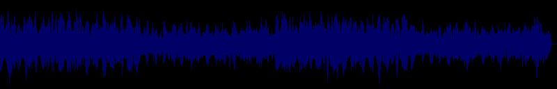 waveform of track #150916