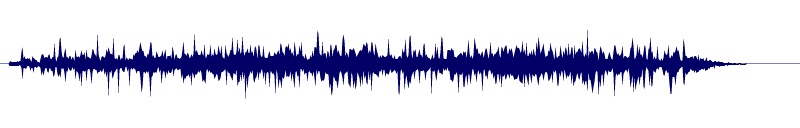 waveform of track #150919