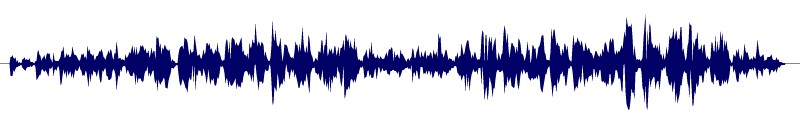 waveform of track #150927