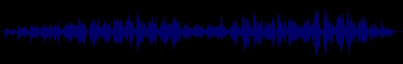 waveform of track #150927