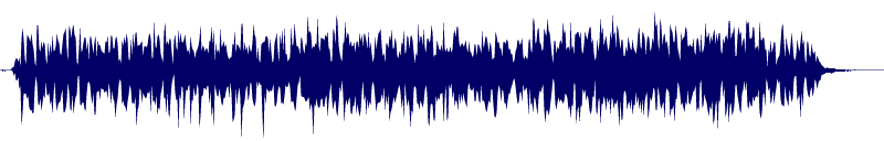waveform of track #150933