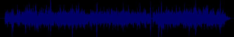 waveform of track #150935