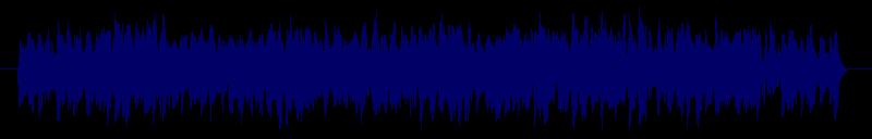 waveform of track #150936