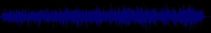 waveform of track #150937