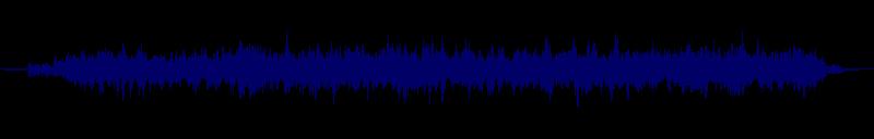 waveform of track #150940