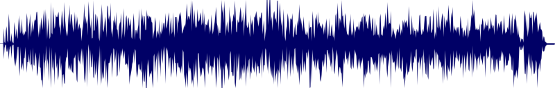 waveform of track #150941