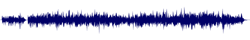 waveform of track #150942