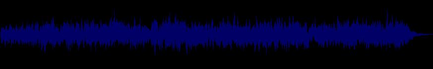 waveform of track #150943