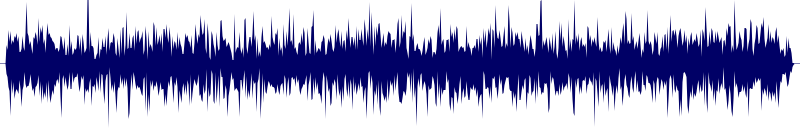 waveform of track #150945