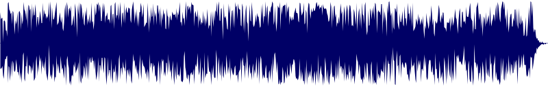 waveform of track #150946