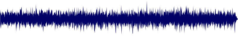 waveform of track #150949