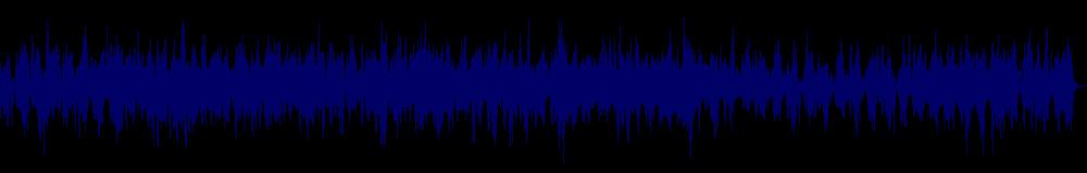 waveform of track #150959