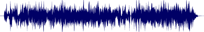 waveform of track #150961