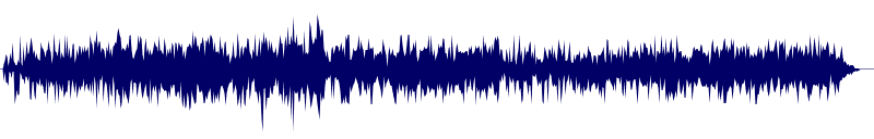 waveform of track #150963