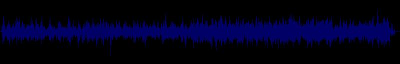 waveform of track #150966