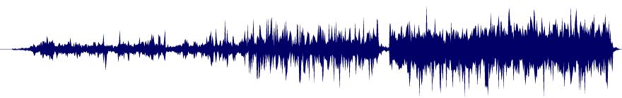 waveform of track #150974